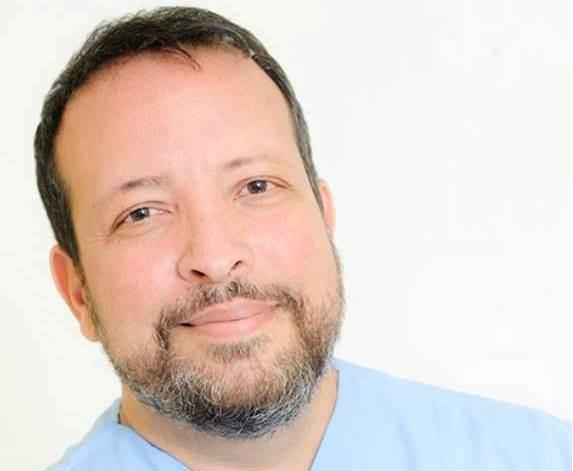 Luciano de Oliveira1